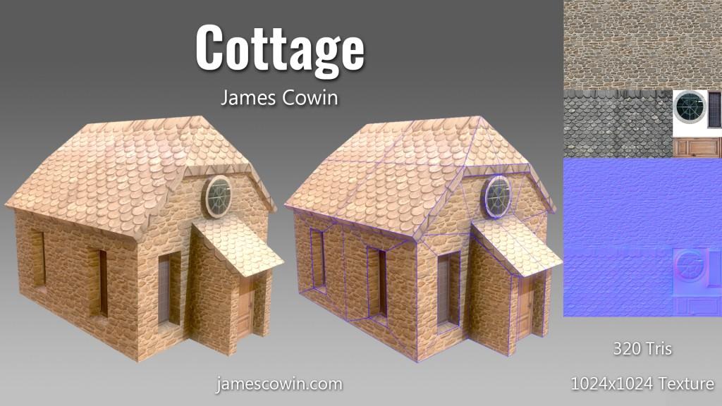 CottageBeautyShot